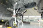 TKOさんが、ダックスフォード飛行場で撮影したアメリカ空軍 B-24M Liberaterの航空フォト(写真)