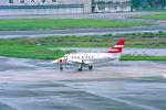 はるさんが、宮崎空港で撮影したジェイ・エア BAe-3217 Jetstream Super 31の航空フォト(写真)