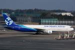 Tomo-Papaさんが、成田国際空港で撮影したアジア・アトランティック・エアラインズ 767-322/ERの航空フォト(写真)