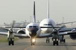臨時特急7032Mさんが、福岡空港で撮影した日本エアコミューター YS-11A-500の航空フォト(写真)