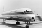 ripplesyamaさんが、羽田空港で撮影した日本航空 DC-8-61の航空フォト(写真)