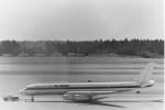 ripplesyamaさんが、成田国際空港で撮影した日本航空 DC-8-62AFの航空フォト(写真)
