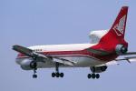 成田国際空港 - Narita International Airport [NRT/RJAA]で撮影されたエア・ランカ - Air Lanka [UL/ALK]の航空機写真