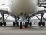wingledさんが、成田国際空港で撮影した日本航空 747-446の航空フォト(写真)