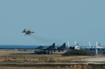 kiyochanさんが、築城基地で撮影した航空自衛隊の航空フォト(写真)