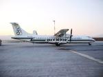 くさたんさんが、エレフテリオス・ヴェニゼロス国際空港で撮影したオリンピック航空 ATR-72-202の航空フォト(写真)
