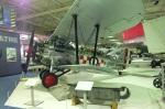 TKOさんが、RAF Museum  Hendonで撮影したイギリス空軍 105 Bulldog Mk2Aの航空フォト(写真)
