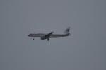カワPさんが、函館空港で撮影した中国東方航空 A320-214の航空フォト(写真)