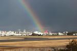 JA7NPさんが、伊丹空港で撮影したジェイ・エア ERJ-170-100 (ERJ-170STD)の航空フォト(写真)