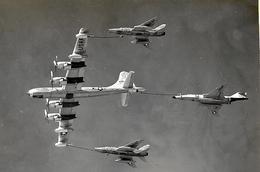 rjccさんが、札幌飛行場で撮影したアメリカ空軍の航空フォト(写真)