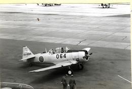 rjccさんが、千歳飛行場で撮影したJASDFの航空フォト(写真)