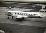 rjccさんが、千歳飛行場で撮影した北日本航空(〜1964) 240-14の航空フォト(写真)