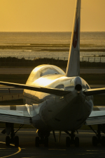 那覇空港 - Naha Airport [OKA/ROAH]で撮影された日本航空 - Japan Airlines [JL/JAL]の航空機写真