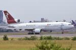 senyoさんが、成田国際空港で撮影したハーレクィンエア DC-10-30の航空フォト(写真)