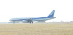 Dream Linerさんが、高知空港で撮影した全日空 A321-131の航空フォト(写真)