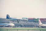 Airbus350さんが、福岡空港で撮影したエアーニッポン YS-11A-213の航空フォト(写真)