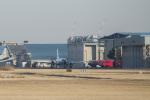 mameshibaさんが、厚木飛行場で撮影した海上自衛隊 YS-11-113Mの航空フォト(写真)