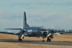 ぼういんぐべえすさんが、入間飛行場で撮影した航空自衛隊 YS-11A-402EAの航空フォト(写真)