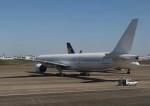 Soaringerさんが、羽田空港で撮影した日本航空 777-346の航空フォト(写真)