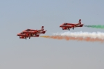 414404kazuさんが、イェラハンカ空軍基地で撮影したインド空軍の航空フォト(写真)