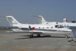 鱚楽鯛遊さんが、名古屋飛行場で撮影した航空自衛隊 T-400の航空フォト(写真)