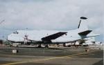 TKOさんが、ル・ブールジェ空港で撮影したフランス海軍 Br.1150 Atlanticの航空フォト(写真)