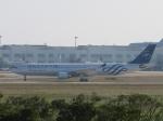 aquaさんが、台湾桃園国際空港で撮影したチャイナエアライン A330-302の航空フォト(写真)