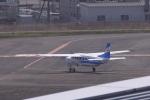 多楽さんが、仙台空港で撮影した第一航空 208B Grand Caravanの航空フォト(写真)