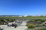げっちゅうさんが、伊丹空港で撮影した日本航空 777-346の航空フォト(写真)