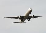 DREAMWINGさんが、羽田空港で撮影した日本航空 777-346の航空フォト(写真)