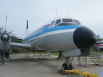 T.Kawaseさんが、成田国際空港で撮影した日本航空機製造 YS-11の航空フォト(写真)