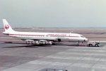 あびあんうぃんぐさんが、羽田空港で撮影した日本航空 DC-8-62の航空フォト(写真)