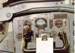 JA8037さんが、啓徳空港で撮影したマレーシア航空 A300B4-203の航空フォト(写真)