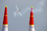 TAKA-Kさんが、海浜幕張公園で撮影したサザン・エアクラフト・コンサルタント Edge 540 V3の航空フォト(写真)