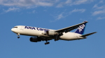 captain_uzさんが、成田国際空港で撮影した全日空 767-381F/ERの航空フォト(写真)