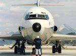 suu451さんが、山形空港で撮影した全日空 727-281の航空フォト(写真)
