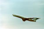 Caravelle se210さんが、羽田空港で撮影した全日空 727-281の航空フォト(写真)