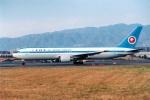 amagoさんが、伊丹空港で撮影した全日空 767-381の航空フォト(写真)