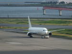 ウイスキーONEさんが、羽田空港で撮影した日本航空 767-346の航空フォト(写真)