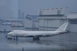 tsukatakuさんが、成田国際空港で撮影した日本航空 747-246B(SF)の航空フォト(写真)