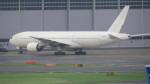 日台の航空ファンさんが、羽田空港で撮影した日本航空 777-246の航空フォト(写真)