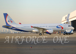 AIRFORCE ONEさんが、羽田空港で撮影した全日空 A320-214の航空フォト(写真)
