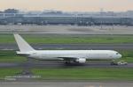 mamamaさんが、羽田空港で撮影した日本航空 767-346の航空フォト(写真)