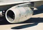 parurunさんが、鹿児島空港で撮影した全日空 L-1011-385-1 TriStar 1の航空フォト(写真)