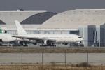 ZONOさんが、サンバーナーディーノ国際空港で撮影した日本航空 777-246の航空フォト(写真)