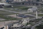 チャッピー・シミズさんが、嘉手納飛行場で撮影したアメリカ海軍 F/A-18F SUPER HORNETの航空フォト(写真)