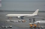ktaroさんが、羽田空港で撮影した日本航空 767-346の航空フォト(写真)