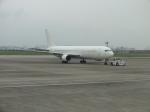 ピーノックさんが、羽田空港で撮影した日本航空 767-346の航空フォト(写真)