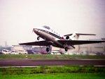 空の旅人さんが、静浜飛行場で撮影した航空自衛隊 T-400の航空フォト(写真)