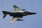 EXIA01さんが、八雲分屯基地で撮影した航空自衛隊 RF-4E Phantom IIの航空フォト(写真)